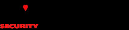 株式会社アグレ東海